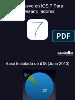 whatisnewinios7-130923164421-phpapp01