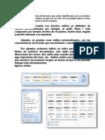 actividadno9-130917000209-phpapp01