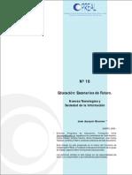Educación y Escenarios del Futuro.pdf