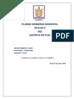 PG-21-200506