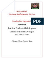Report e Practica Product IV i Dad