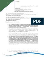 Pronunciamiento Foni Pederastia Oaxaca Feb 18