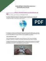 COMO CREAR EMPLEO Y RIQUEZA desde la re.pdf