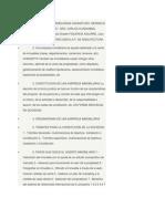 constitucion inmobiliaria.pdf
