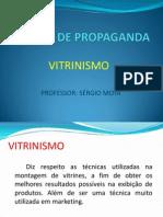 Aula - Vitrinismo Np2