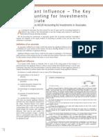 Page 10-12 IAS28 Robert Kirk
