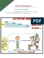 LEFUTURfichespedagogiquesSUSANADIAZ.doc