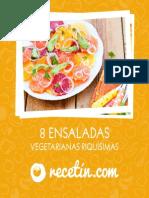 8-Ensaladas-Vegetarianas-riquisimas