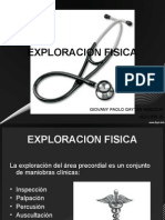 EXPLORACION FISICA 1