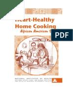 African American Cookbook[2]