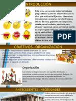 Tipos de Obras Provisionales.ppt