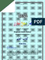 Sb-3 Kitab Al Ilmu