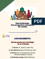 Neuroliderazgo AlfredoAngel