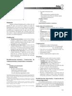 deshidratacin-121013134142-phpapp02