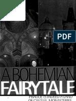 A Bohemian Fairytale