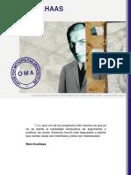 trabajodefinitivoremkoolhaas-111002093547-phpapp01.pptx