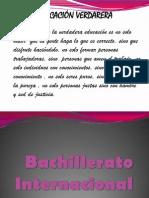DIAPOSITIVAS BI DOCENTES.pptx