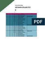 2014-14 Segundo Cdh