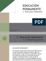 EDUCACIÓN PERMANENTE (unidad 1).pptx