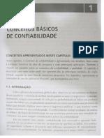 Confiabilidade+e+manutenção+industrial