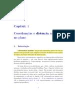 gacv_cap1-3