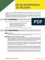 Manual de Seales Vertical Cap 4