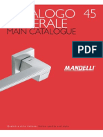 MANDELLI_1