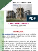 b Las Construcciones (1)