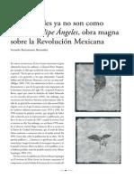 Fa Revolucion Mexican A
