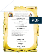 PRESENTACION FINAL.docx