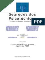 profissiografiapcdf-110604140833-phpapp02