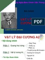 VLA2 .Linh(C1 5)