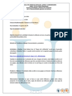 Reconocimiento_2014_formato ETICA