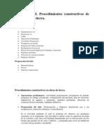 TEORIA UNIDAD II mov. de tierra y asfalto.docx