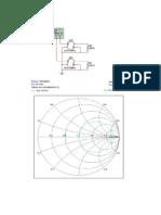 Mathcad - TP1 Lineas de Transmision