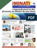 Iluminatti - Jornal