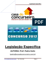 LEGESPCASACEF (1)