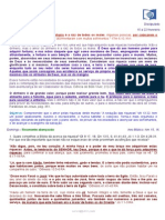 Respostas_Com Os Ricos e Famosos_812014