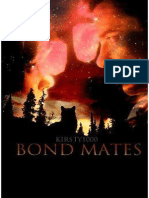 Bond Mates