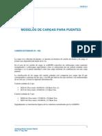 modelosdecargasparapuentes-121004185620-phpapp01
