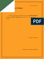 Carta ATI.docx