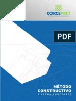 corcepret_metodo