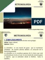 Unidad Didáctica Nº 02 - LA ATMOSFERA