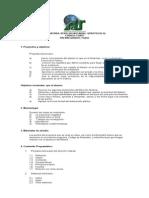 5 FG052 Derecho Notarial I Protocolo