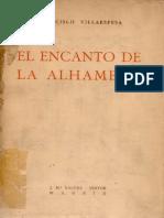 el encanto de la alhambra.pdf