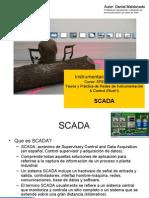 01.3 Sistemass SCADAs