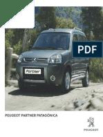catalogo_PARTNER_PATAGONICA.pdf