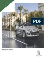 Catalogo_207cc.pdf
