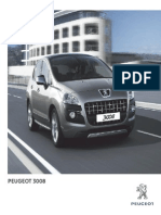 catalogo_3008.pdf