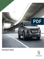 catalogo_4008.pdf